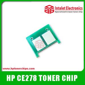 Chip for HP CE278A