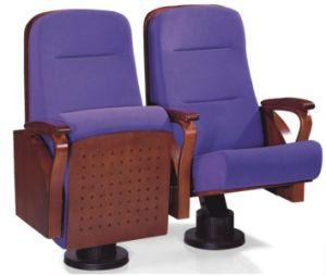 Auditorium Chair (CH368S-2)