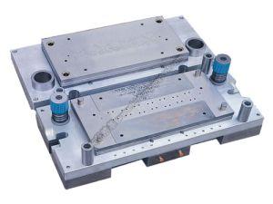 FPC Punching Tool