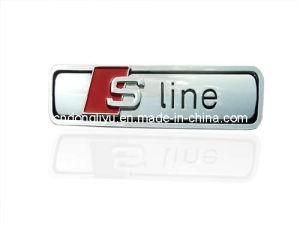 Car Logo (DL-LOGO425)