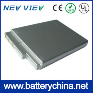Replacement Camcorder Battery for JVC BN-V507