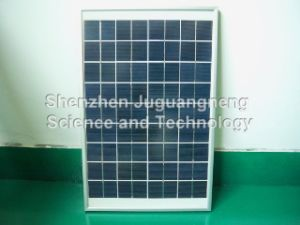 Solar Power Panel for Light pictures & photos