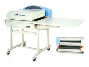 Fusing Machine (AS-450CS)