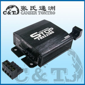 Car PC Professional Power With ACC Controler (LSTF)