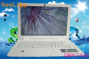 13.3 Inch Laptop