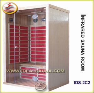 Best Price Sauna Room