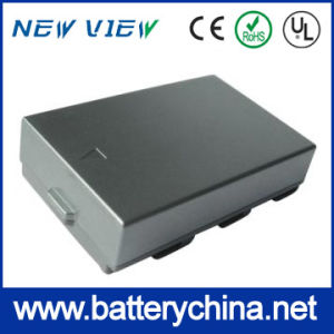 Replacement Camcorder Battery for JVC BN-V306