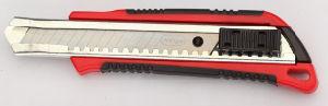 Utility Knife (77-100120)