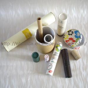 Paper Tube/Canister (NBKD160)