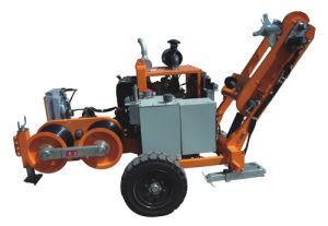 Hydraulic Puller (SA-YQ60)