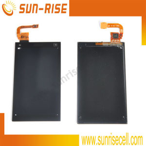 Mobile Phone LCD Screen for Nokia X6