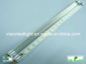 LED Tube Light (T5-30CM-18W-12V)