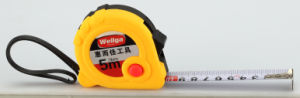 Measuring Tape (30005B)