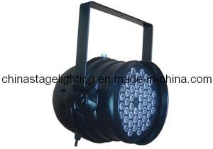 LED PAR Light 3W*54 Tri LED PAR Light (GM018 3*54 TRI)