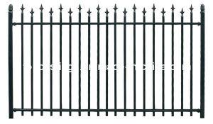 Garden Fence TF020