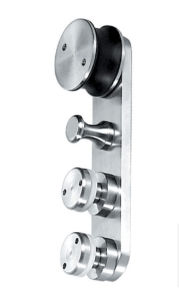 Glass Sliding Door Roller (TD908002C)