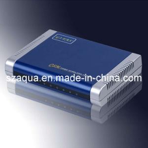 GSM Fax Wireless Terminal (GSM-TIT300) pictures & photos