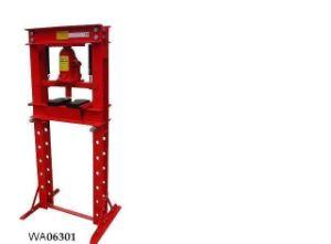 Shop Press (WA06301)