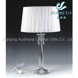 Crystal Table Lamp/Table Light (AC-TL-009)