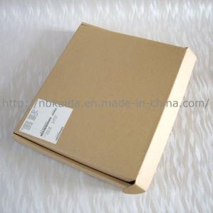 Corrugated Box (NBKD105)