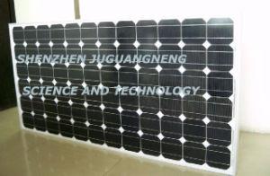 Monocrystalline Solar Module pictures & photos