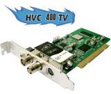 WMV DIVX Hardware Video Compressor (HVC400TV)