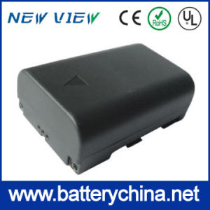 Replacement Camcorder Battery for JVC BN-V607