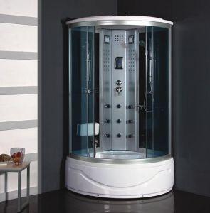 Shower Room (YH2001-57)