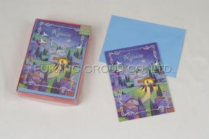 Greeting Cards (FK-GC005)