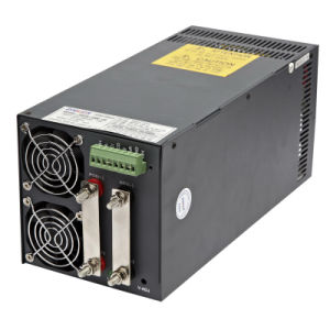 1200W Single Output Switching Power Supply pictures & photos