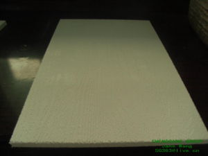 MGO Board, Partiton Board, Magnesium Board, Dragon Board pictures & photos
