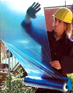 Glass Protection Film (QD-904) pictures & photos