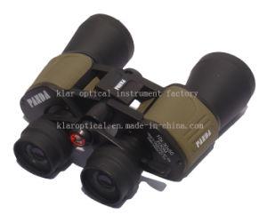 10-30X50 Panda Telescope