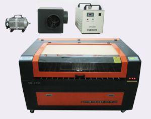 Laser Engraving Machine (CJEK-L1290) 100W
