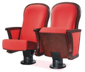 Auditorium Chair (CH219S-7)