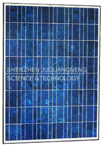 Polycrystalline Solar Panel for Home Solar System pictures & photos