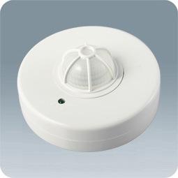 PIR Sensor (ST06B)