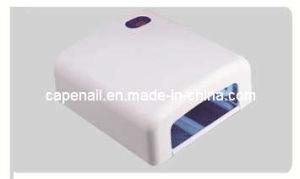 Nail Machine (KPMH-818-3)