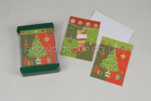 Gift Card (FK-GC029)