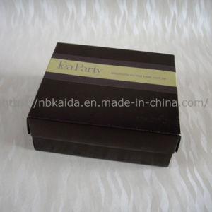 Gift Box (NBKD060)