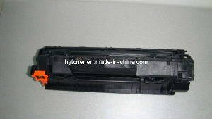 New Compatible, OEM Original Toner Cartridge for HP 35A/ 36A /Samsung D105