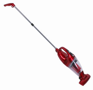 Rechargeable/Stick Vacuum Cleaner