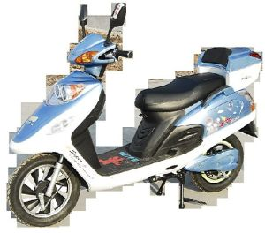 Electric Scooter (FPE-001)