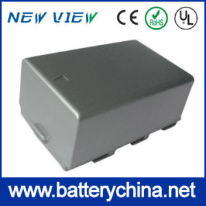 Replacement Camcorder Battery for JVC BN-V312
