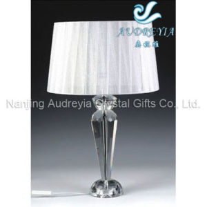 New Crystal Table Lamp (AC-TL-029)