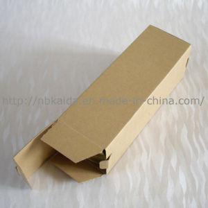 Corrugated Box (NBKD107)