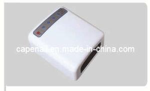 Nail Machine (KPMH-818-5)