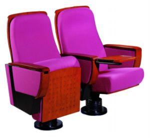 Auditorium Chair Cinema Chair (CH216L-8)