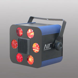 Effect Light (NC-L54)
