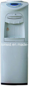 Hot and Cold Water Dispenser (LC-20L03NP)